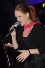 Bettina Cillis