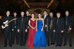 Galaorchester