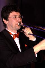 Fridtjof Laubner